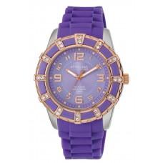 Часы Q&Q DA39J505Y (61310)