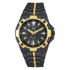Часы Q&Q Q842J412Y (61367)