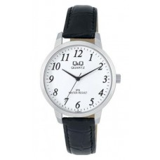 Часы Q&Q C154J314Y (61964)