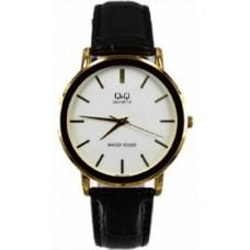 Часы Q&Q Q850J101Y (61999)