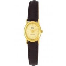 Часы Q&Q Q859-100Y (62012)