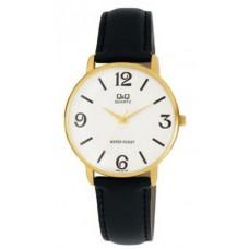 Часы Q&Q Q854J104Y (62262)