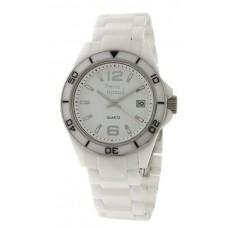 Часы Pierre Ricaud PR 93000.C153Q (62753)