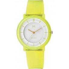 Часы Q&Q VQ94J012Y (62895)