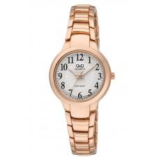 Часы Q&Q F499J004Y (63469)