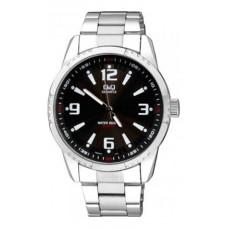 Часы Q&Q Q888J205Y (63510)