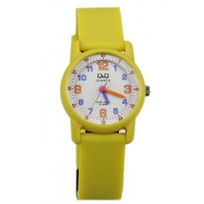 Часы Q&Q VR41J005Y (63555)