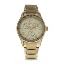Часы Pierre Ricaud PR 21050.1151QF (63579)