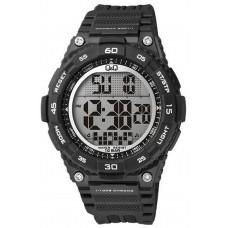 Часы Q&Q M147J001Y (63676)