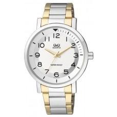 Часы Q&Q Q892J404Y (63695)