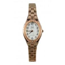 Часы Q&Q Q879J014Y (63767)