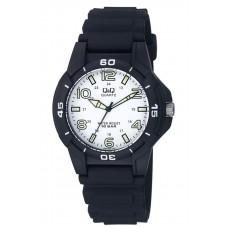 Часы Q&Q VQ84J006Y (63943)