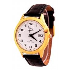Часы Q&Q CA04-104 (64216)