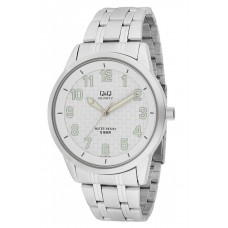 Часы Q&Q Q912-204 (64256)