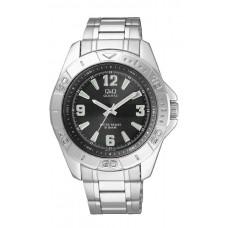 Часы Q&Q Q904-205 (64381)