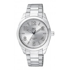 Часы Q&Q Q910-204 (64447)