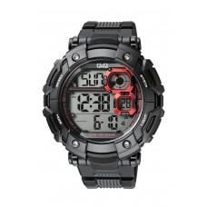 Часы Q&Q M150-001 (64908)