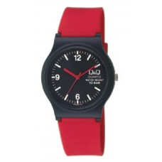 Часы Q&Q VP46J025Y (65082)