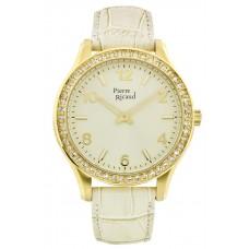 Часы Pierre Ricaud PR 21068.1251QZ (65129)