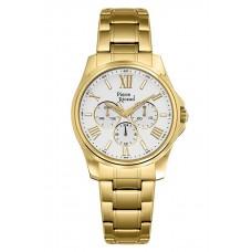 Часы Pierre Ricaud PR 21090.1163QF (65143)