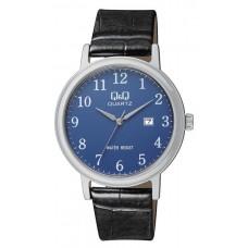 Часы Q&Q BL62J315Y (65170)