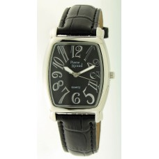 Часы Pierre Ricaud PR 2958G.5224Q (65229)
