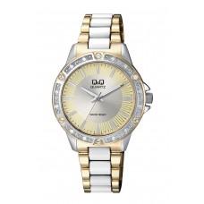 Часы Q&Q F533J400Y (65388)