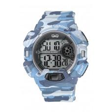 Часы Q&Q M132J007Y (65404)