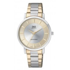 Часы Q&Q Q944J401Y (65421)