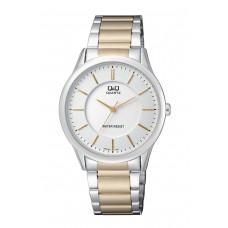 Часы Q&Q Q948J401Y (65433)