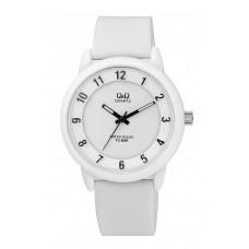 Часы Q&Q VR52J003Y (65452)