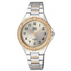 Часы Q&Q Q909J403Y (65560)