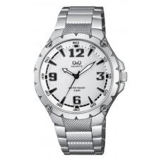 Часы Q&Q Q960J204Y (65580)