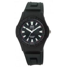Часы Q&Q VP94J006Y (65599)