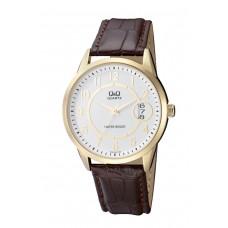Часы Q&Q A456J104Y (65852)