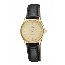 Часы Q&Q C215J100Y (65868)