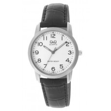 Часы Q&Q Q468J304Y (65885)