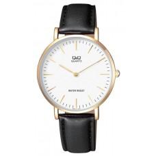 Часы Q&Q Q974J111Y (65904)