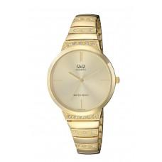 Часы Q&Q F553J010Y (66045)