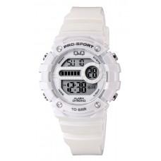 Часы Q&Q M154J005Y (66056)