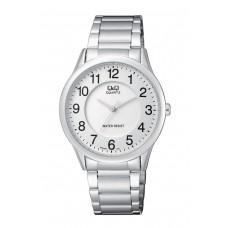 Часы Q&Q Q948J204Y (66069)