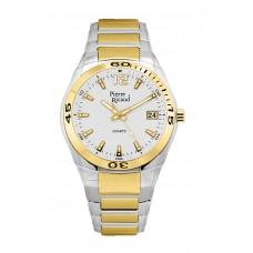 Часы Pierre Ricaud PR 91046.2153Q (66275)