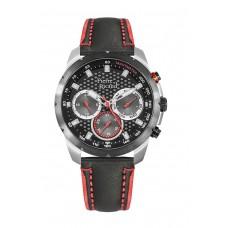 Часы Pierre Ricaud PR 97210.Y214QFR (66288)