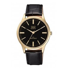 Часы Q&Q C214J102Y (66322)