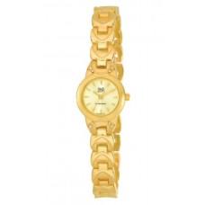 Часы Q&Q F353-010Y (66335)