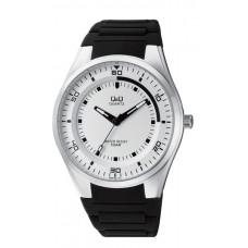 Часы Q&Q Q990J301Y (66393)