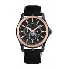 Часы Adriatica ADR 1094.K214QF (66407)
