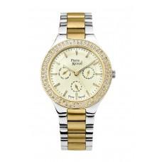 Часы Pierre Ricaud PR 21054.2111QFZ (66721)