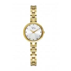 Часы Pierre Ricaud PR 22013.1143QZ (66734)