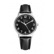 Часы Pierre Ricaud PR 97213.5224Q (66764)